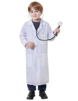 Doctors white coat Bristol Novelty CC309 CC310