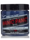 Manic Panic classic hair colour 118ml Blue Steel