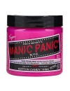 Manic Panic classic hair colour 118ml Cotton Candy Pink 54501