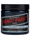 Manic Panic classic hair colour 118ml Enchanted Forest 62936
