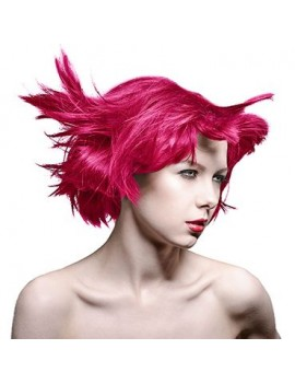 Manic Panic classic hair colour 118ml Hot Hot Pink 70424