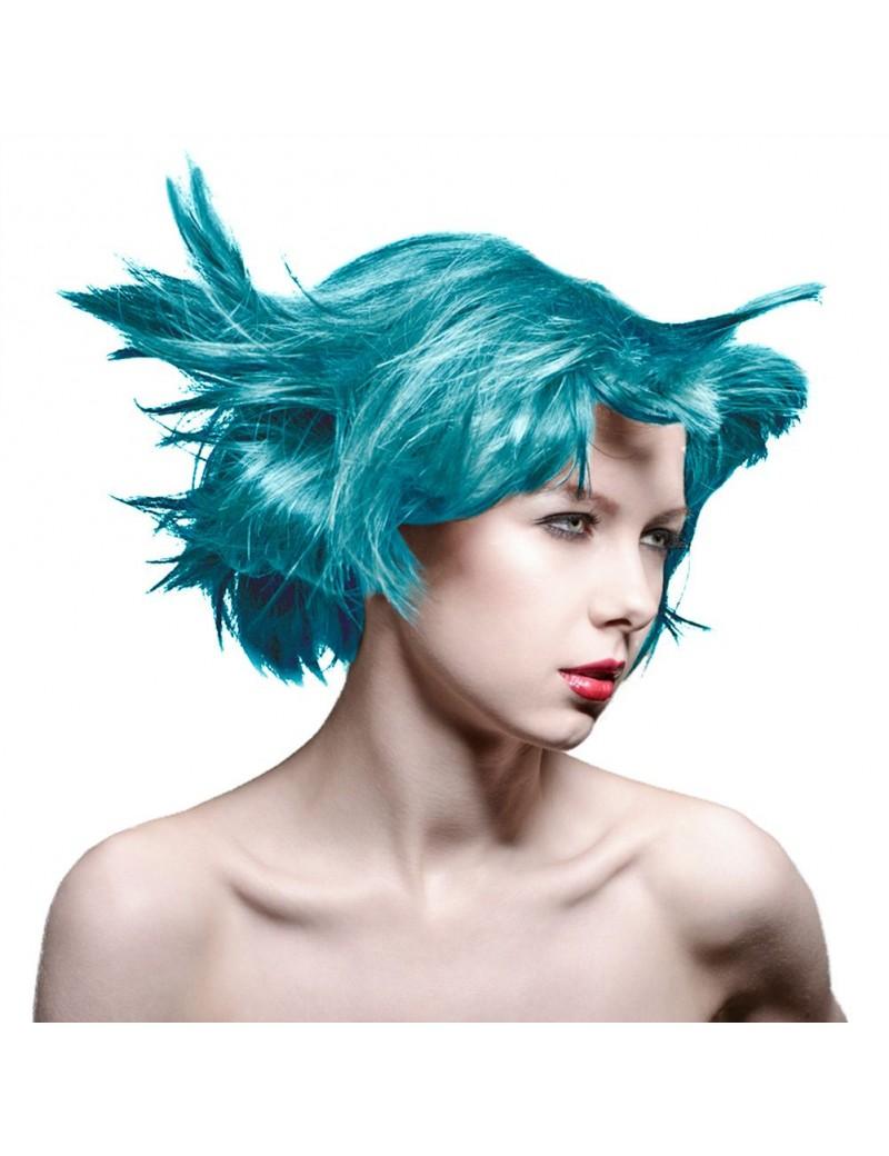 Manic Panic classic hair colour 118ml Mermaid 70451