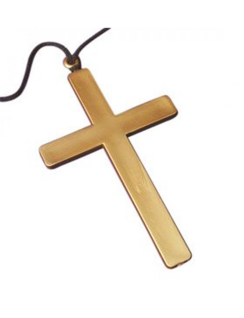 Monks Cross