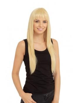 Olivia Heat Resistant  Wig Blonde  Bristol Novelty BW932
