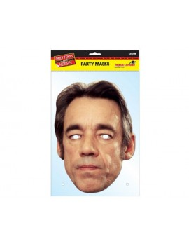 Only Fools And Horses Trigger mask Mask-arade