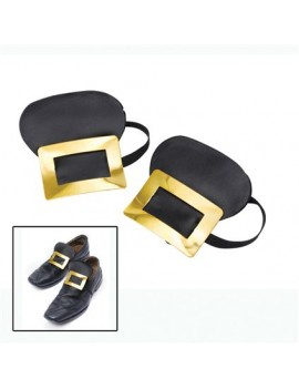 Shoe Buckles Bristol Novelty BA717