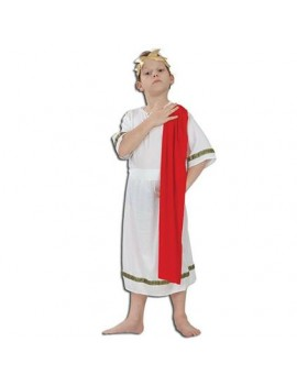Roman Emperor Child Costume CC520 CC521