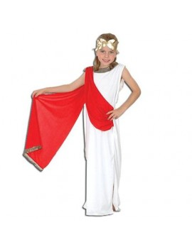 Roman Goddess Child Costume Bristol Novelty CC589 CC590 CC591