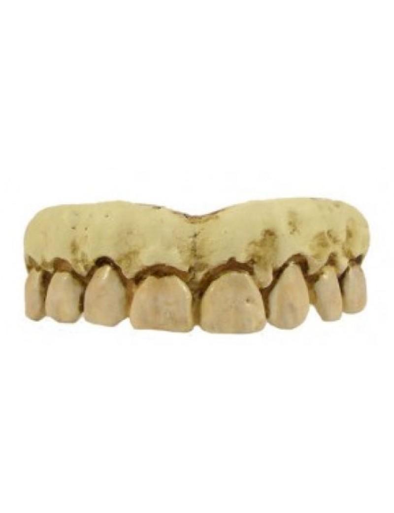 Billy Bob Skeleton teeth BB-10120