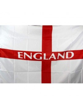 St George England polyester flag  3 x 2  fancy dress  decoration Creative Collection D8106