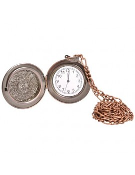 Pocket fob prop watch Bristol Novelty BA778
