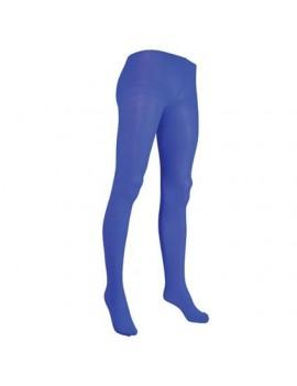 Tights Ladies Blue