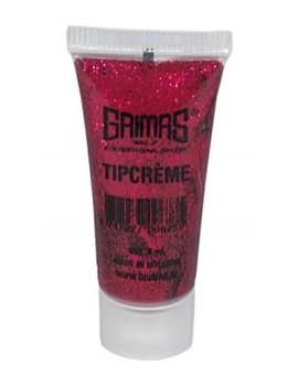 Tip Creme Red 051