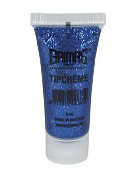 Tip Creme Blue 031