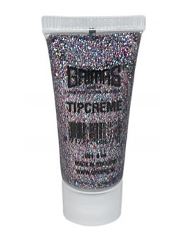 Grimas Tip Creme 081 Multi Coloured
