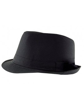 Trilby pork pie hat 15806