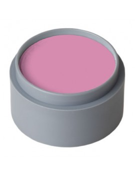 Grimas Water Makeup 15ml 506 Bright Pink