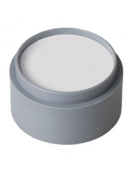 Water Make Up 15ml Light Grey 102