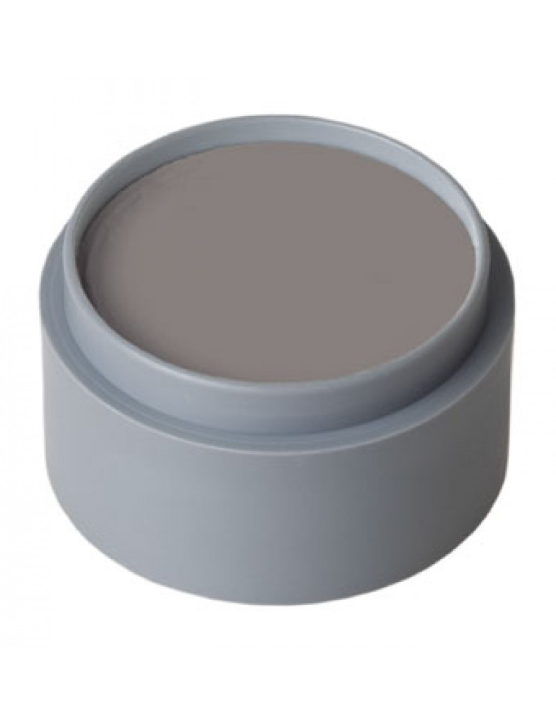 Water Make Up15ml Dark Grey 103