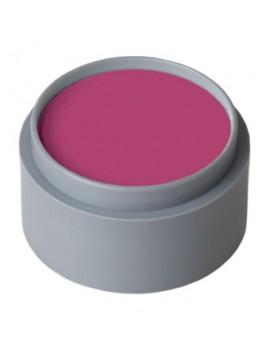 Water Make Up 15ml Dark Pink 508