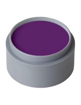 Water Make Up 15ml Purple 601