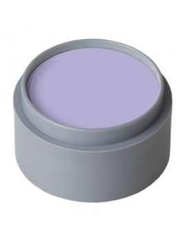 Grimas Water Makeup 15ml 602 Lilac