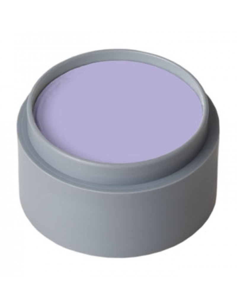 Water Make Up 15ml Lilac 602
