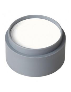 Creme Make Up 15 ml White 001